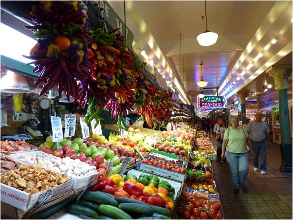 Frischer-Markt1
