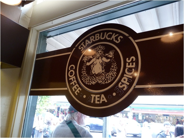 Starbucks-erste-Filiale