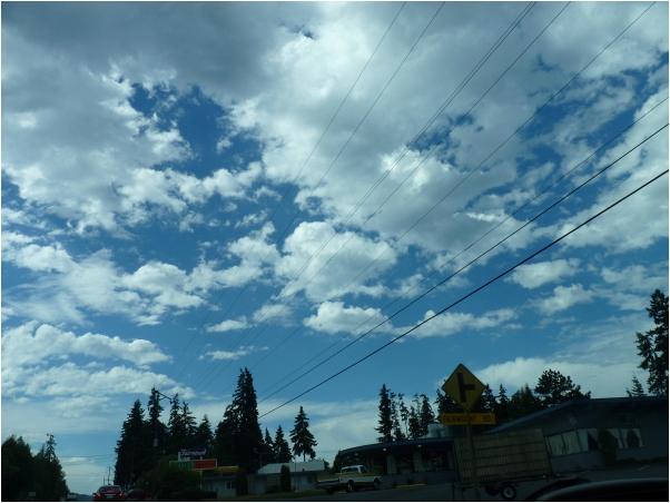 Blauer-Himmel