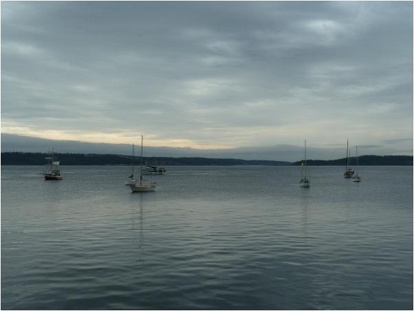 Port-Townsend2