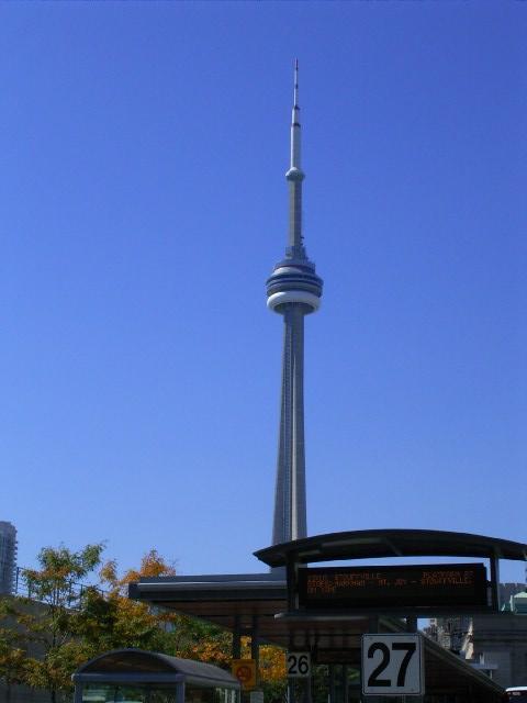 Toronto_CN_Tower