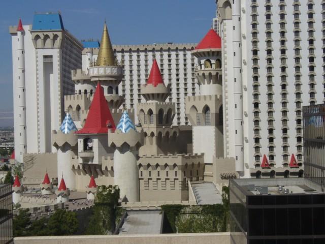 Blick_aus_dem_Zimmer_in_Vegas