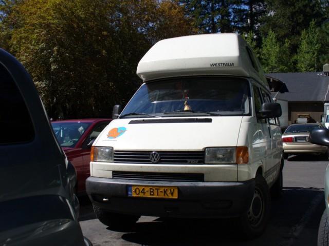 NL_Camper