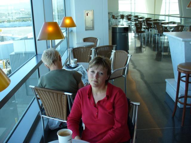Rossi_am_Flughafen