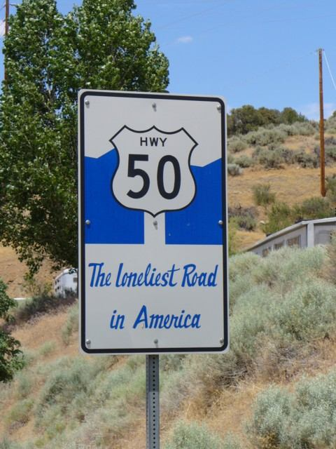 Lonliest_Road