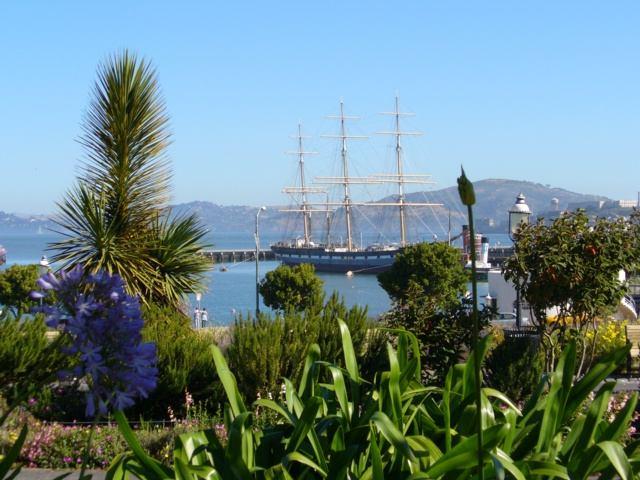 Marina San Francisco