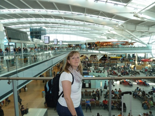 Roswitha-in-Heathrow