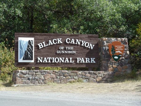 Black-Canoyn1
