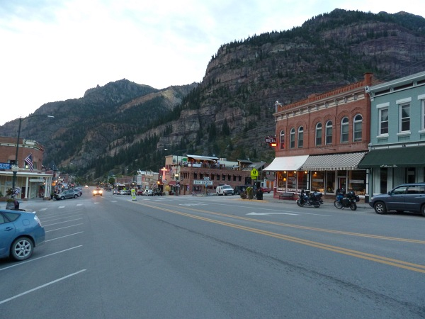 Ouray1