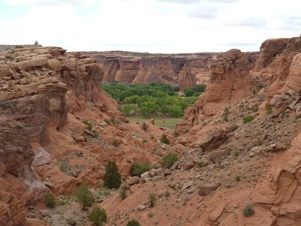 Canyon-de-Chelly1