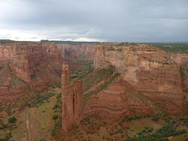 Canyon-de-Chelly5