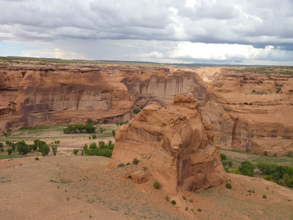Canyon-de-Chelly6