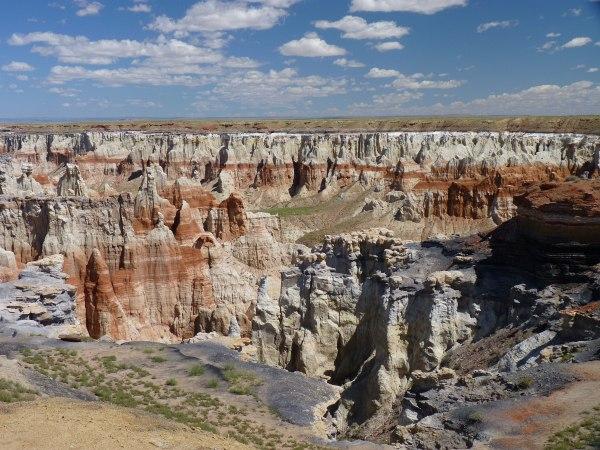 Charcoal-Canyon1