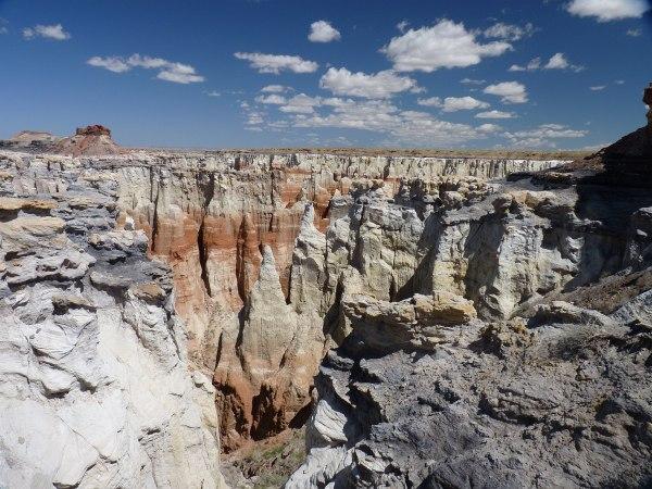 Charcoal-Canyon2