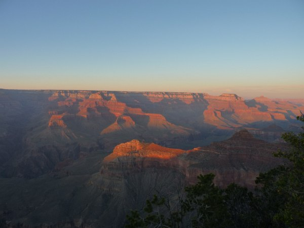 Grand-Canyon-Sonnenuntergang3