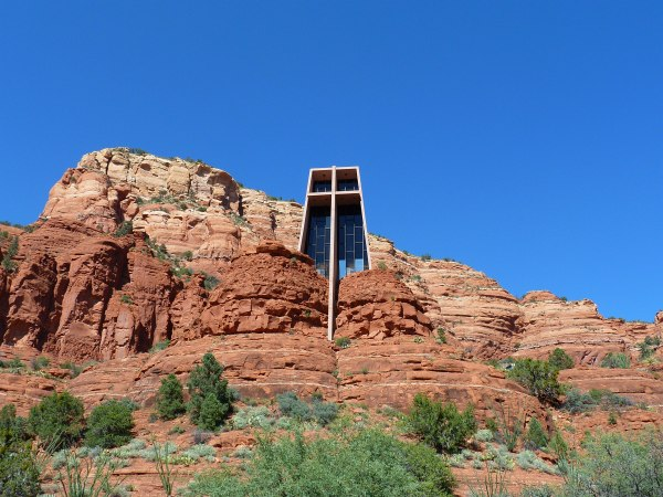 Church-Holy-Cross-Sedona