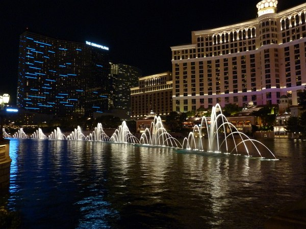 Bellagio-Night2