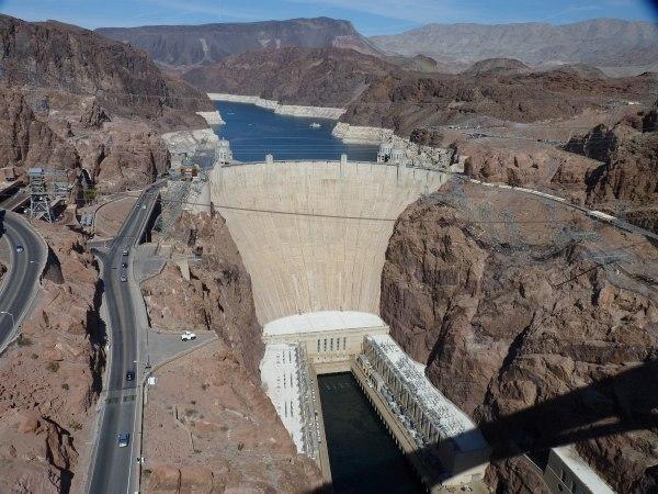 Hoover-Dam1