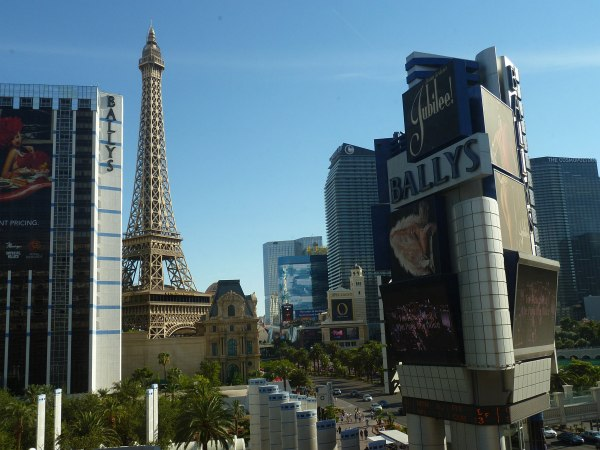 Las-Vegas-Blick-aus-Zimmer1