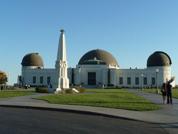 Observatorium-LA