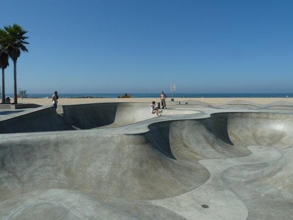 Vennice-Beach2
