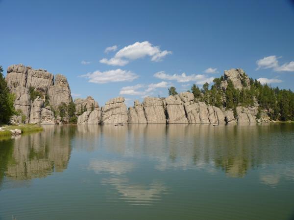 Sylvan-Lake1