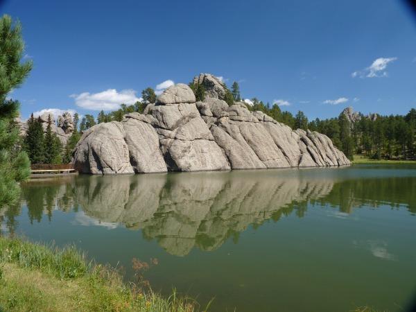 Sylvan-Lake2