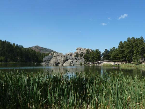 Sylvan-Lake3