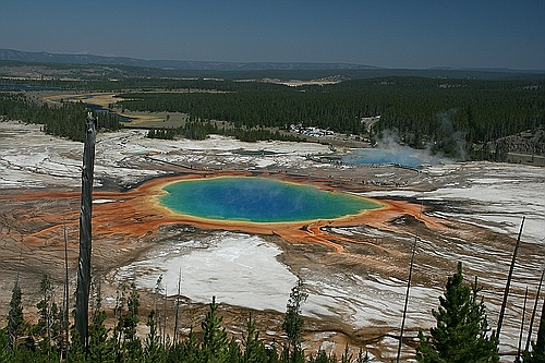Grand-Prismatic-vom-Berg