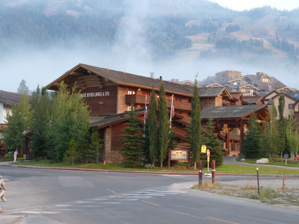 Snake-River-Lodge