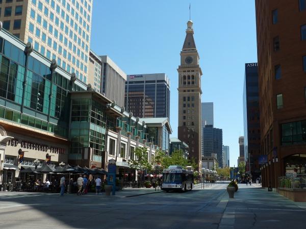16th-Street-Mall