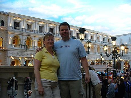 Andree_und_Rossi_in_Las_Vegas_2