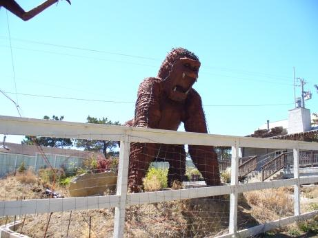 Bigfoot_1