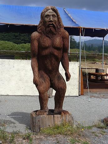 Bigfoot_7