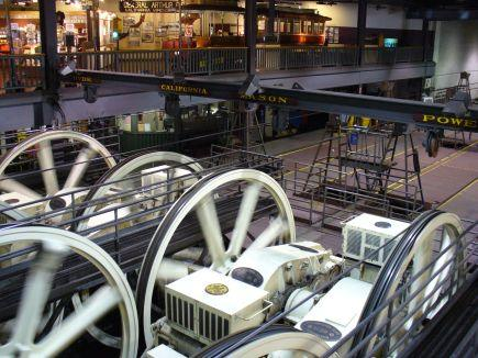 Cable_Car_Museum