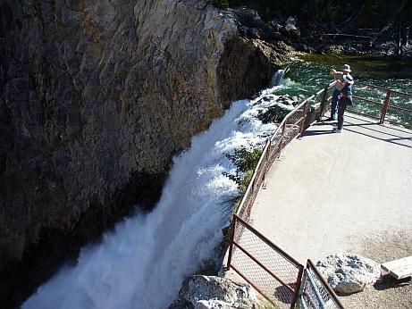 Canoyn_Yellowstone_3