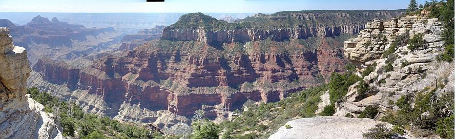 Grand_Canyon_Panorama_3