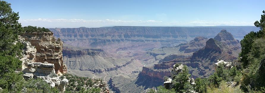 Grand_Canyon_Panorama_4