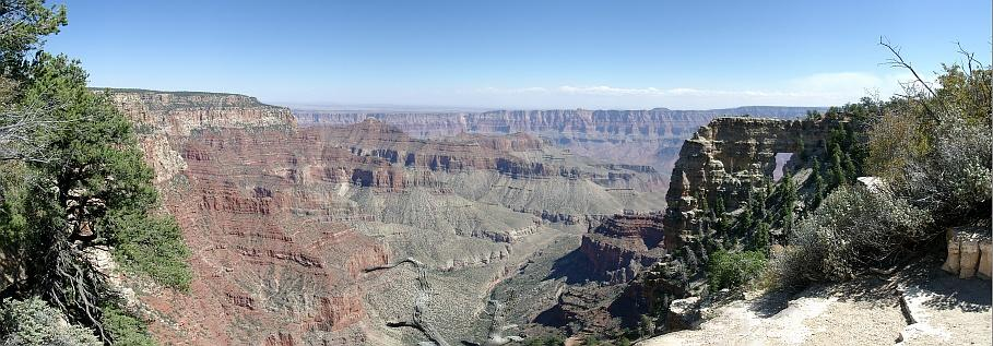Grand_Canyon_Panorama_5