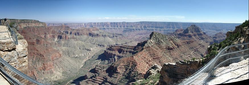 Grand_Canyon_Panorama_6