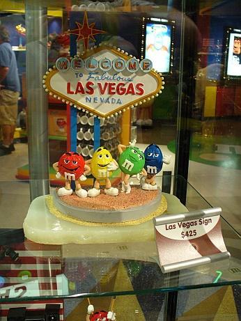 I_lost_my_M_in_Vegas