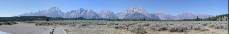 Panorama_Grand_Teton_2_klein