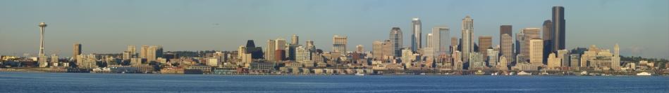 Seattle_Panorama_klein