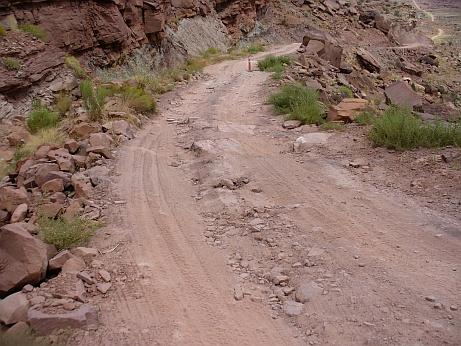 Shafer_Trail_Moab_3