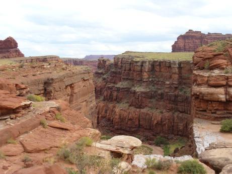 Shafer_Trail_Moab_5
