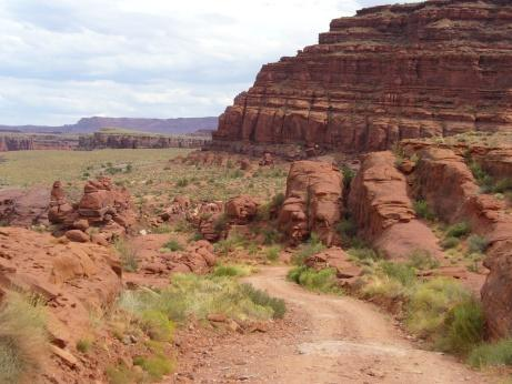 Shafer_Trail_Moab_6