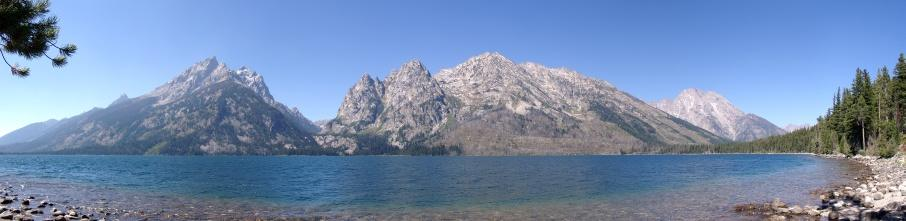 panorama_grand_Teton_klein