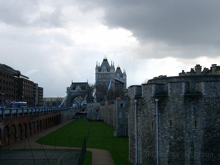 London_9