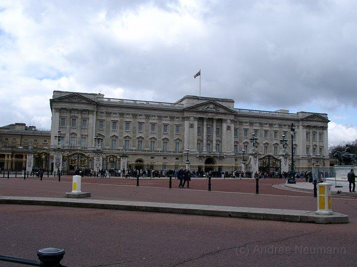 London_27