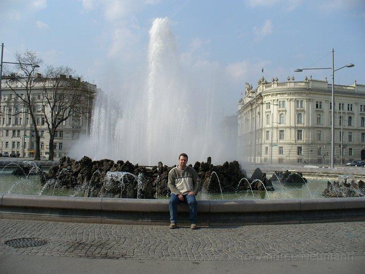 Wien_68
